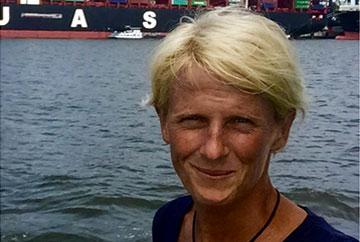 Karin Prins