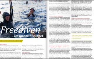 artikel-psc-magazine-freediven